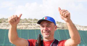 Daniele Di Spigno