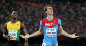 Sergey Shubenkov (foto sito Iaaf)