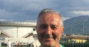 Angelo Maura