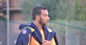 Sergio Del Monaco