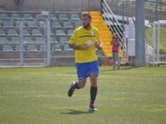 Danilo Porcacchia