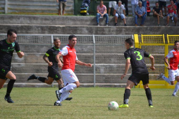 Alessandro Simonetta