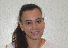 Camilla Onofri
