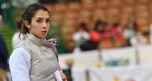 Olga Calissi