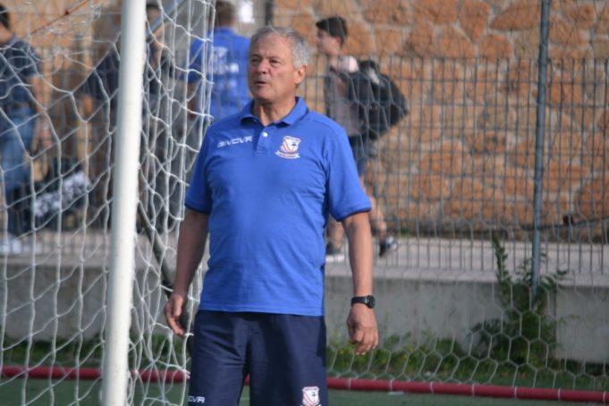 Francesco Carosi