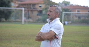 Paolo Lattanzio