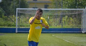 Moreno Massullo