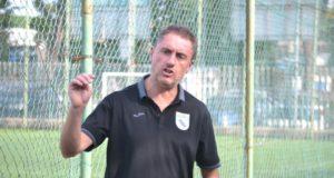 Roberto Matranga