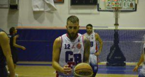 Roberto Pappalardo