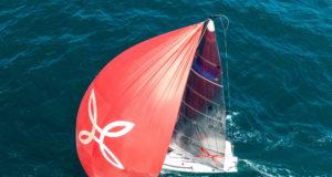 arina Portoroz Melges 24 Regatta Melges 24 European Sailing Series Portoroz, 27-29 aprile 2018 © IM24CA/Zerogradinord #im24ca #zerogradinord #marinaportoroz #melges24 #portoroz