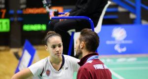 Gianna Stiglich