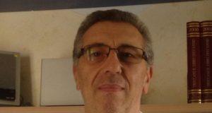 Calogero Bennardelli