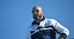 Fabrizio Ciani