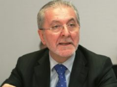 Francesco Ghirelli