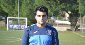 Francesco Giammaria
