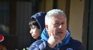 Romolo Guidoni