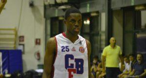 Alessio Okereke