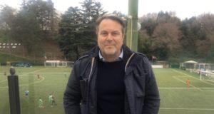 Fabrizio Ciotti