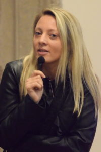Valentina Berneschi
