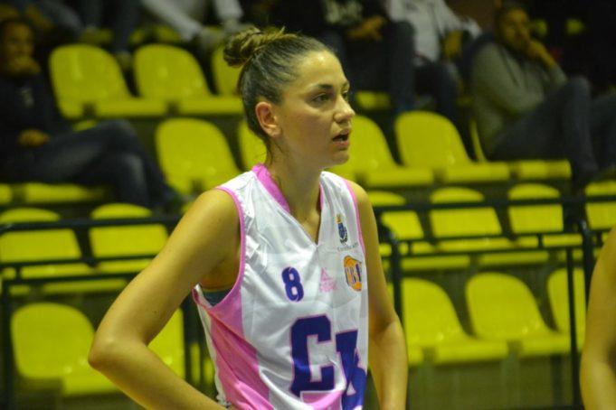 Giulia Iannone