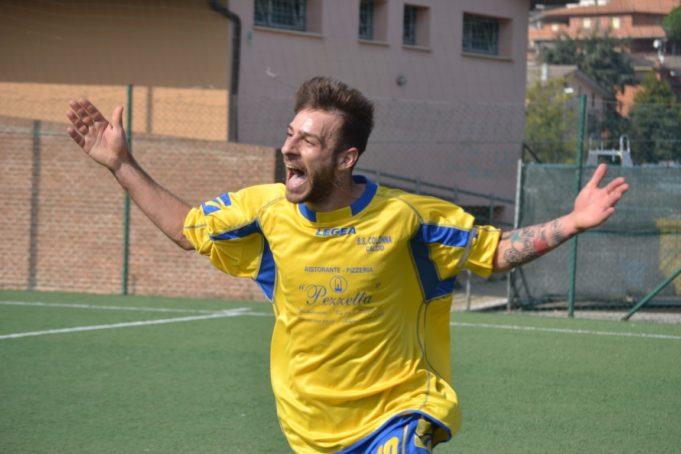 Fabio Mengarelli