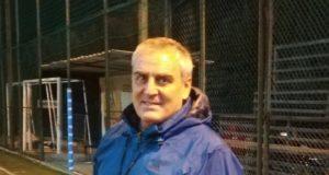 Roberto Richiello
