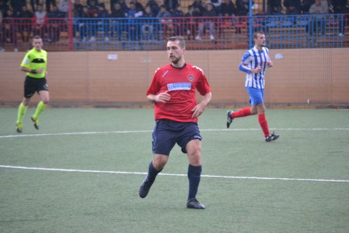 Filippo Scotini