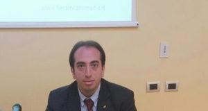 Gabriele Ferrieri - Presidente Nazionale ANGI (Associazione Nazionale Giovani Innovatori)