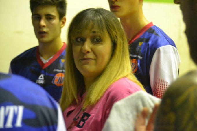 Rossella Cecconi