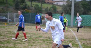 Luca Cimini