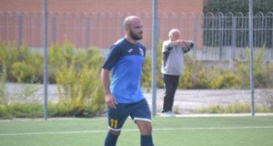 Giancarlo Di Bari