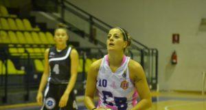 Eleonora Lascala