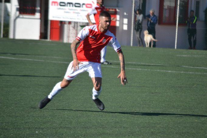 Daniele Massella