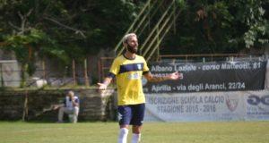 Andrea Pucino