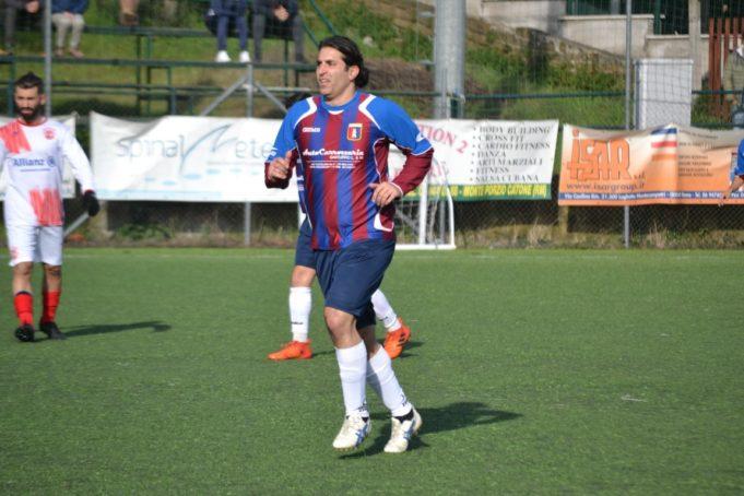 Alessandro Sabelli