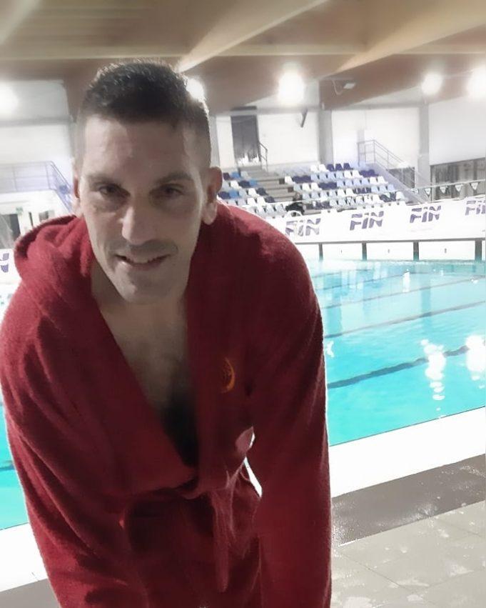 Valerio Spiezio