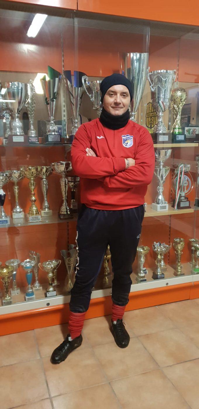 Giuliano Villa