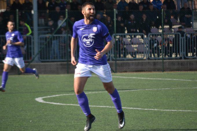 Luca Di Ruzza