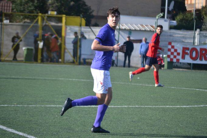 Edoardo Modesti