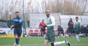 Danilo Veglianti