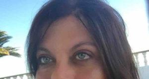 Angelita Angelini