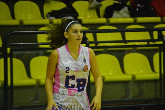 Alessia Candidi