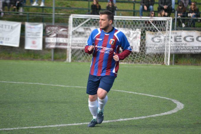 Alessio Casafina