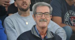 Roberto Ciani