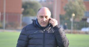 Davide D'Auria