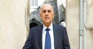 Moreno Di Stefano