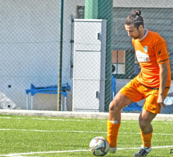 Alessandro Figlioli