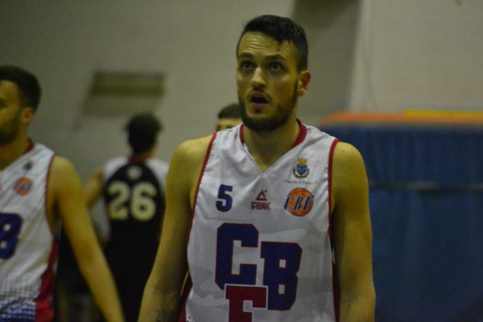 Edoardo Pedemonte