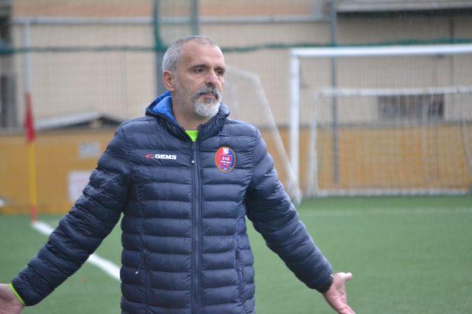 Marco Piccirilli
