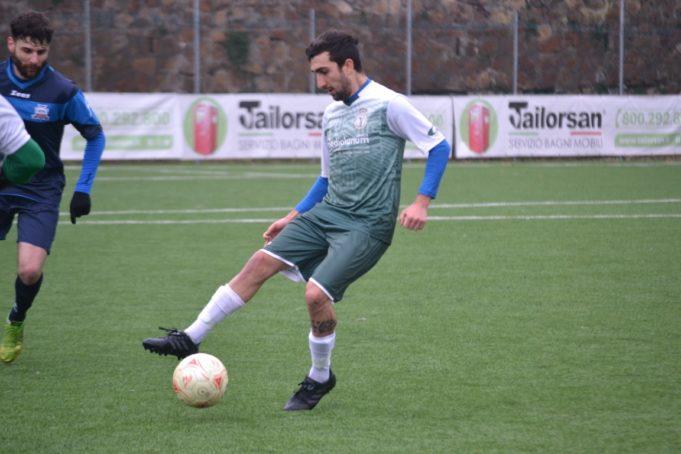Flavio Salvatori